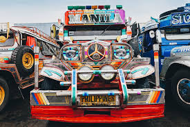 jeepney philippines for sale brand new first timer u0027s travel guide to manila philippines from a local