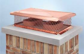 Decorative Metal Chimney Caps Chimney Caps Chimney Shrouds By Certifed Chimney Sweeps Ct