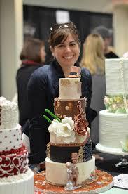 the steampunk wedding cake u2014 jolirose bake shop