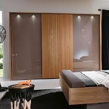 Rauch Schlafzimmer Angebote Wohnzimmerz Schlafzimmer Planen Online With Rauch Belina