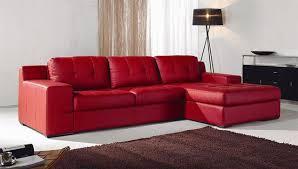 Custom Sectional Sofa Modern Style Custom Sectional Sofa And Sectional Sofas