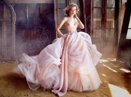 lazaro dresses lazaro bridal musette boutique boston