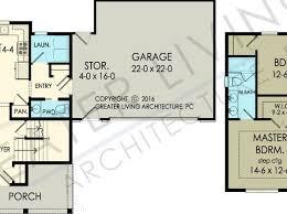 single family homes floor plans newark ny single family homes for sale 31 homes zillow