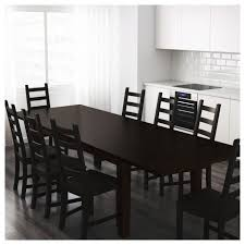 uncategories bassett furniture dining table modern dining room