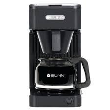 clean light on ninja coffee bar ninja coffee bar clean light cup speed brew select coffee maker