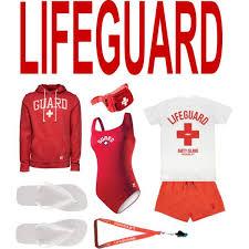 Trunks Halloween Costume 25 Lifeguard Costume Ideas Lifeguard