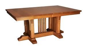 Mission Furniture Saskatoon Taylor Made Furniture - Mission dining room table