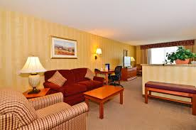 best western plus pasco inn u0026 suites pasco washington