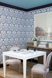 Best Wallpaper For Dining Room by 39 Best Wallpaper Images On Pinterest Fabric Wallpaper Print