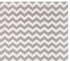 Grey Chevron Rug 5x8 Flooring Mesmerizing Decorating Chevron Rug Tribal Flooring