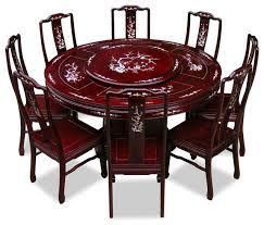 oriental dining room set oriental dining room furniture gallery of art photos of asian