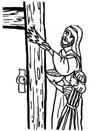 passover coloring page 2 happy passover coloring pages getcoloringpages