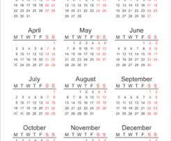 2017 us calendar printable us federal holidays archives free editable calendar printable