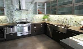 briskness cabinet manufacturers tags black kitchen cabinets