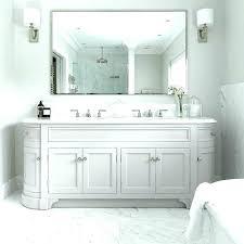 home depot bathroom vanity cabinets home depot bathroom vanity cabinets home depot bath bathroom