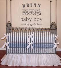 quote for baby daughter strikingly quotes for boy nursery winning wall baby