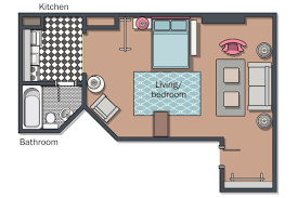 floor plans with mother in law apartments from u0027girls u0027 to u0027i love lucy u0027 how realistic are new york