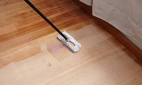 how to seal timber floors bunnings warehouse