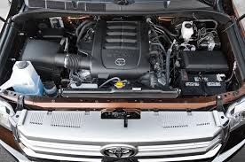 2013 toyota tundra curb weight 2014 toyota tundra 1794 edition crewmax 4x4 test motor trend