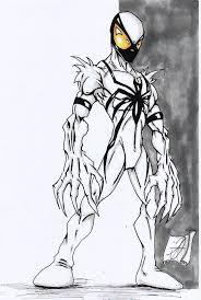 best 25 anti venom spiderman ideas on pinterest anti venom