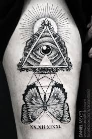 178 best tattoos images on ideas for tattoos tatoos