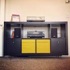 Besta Dvd Storage by Media Storage Archives Page 21 Of 53 Ikea Hackers Archive