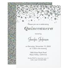 quinceanera invitation wording invitation quince europe tripsleep co