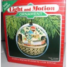 29 best motion ornaments images on ornaments