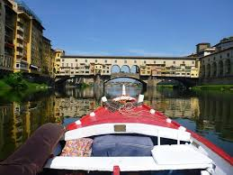 associazione renaioli firenze florence italy top tips before