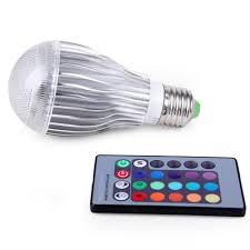 Led Light Bulbs Savings by Led Light Design Wonderful Led Light Bulbs Bulk Light Bulbs