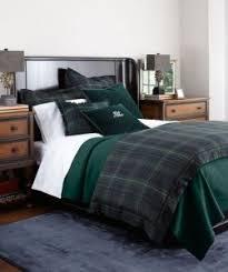 Ralph Lauren Bedrooms by 33 Best Ralph Lauren Designs Images On Pinterest Ralph Lauren