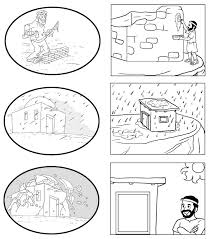 coloring pages house rock coloring pages wallpaper