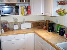 kitchen island ideas best organizing kitchen cabinets