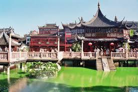 shanghai china wallpapers li river china hd wallpapers