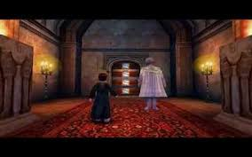 harry potter et la chambre des secrets pc harry potter and the chamber of secrets pc