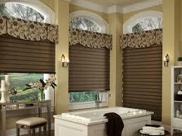 Bathroom Window Curtain Ideas Bathroom Window Treatments U2013 Massagroup Co