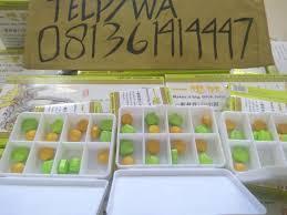 obat klg asli di padang jual obat klg pill pembesar penis