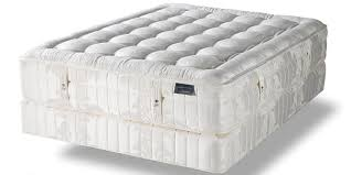 top 30 best high end luxury mattresses brands manufacturers