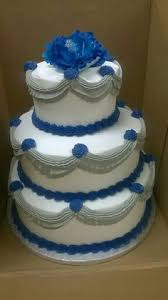 sponge bob 2 tier character licensed walmart design cakes i u0027ve