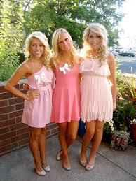 sorority formal dresses best 25 sorority recruitment dresses ideas on
