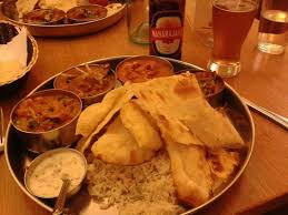 annapurna indian cuisine splendid indian cuisine annapurna hobart traveller reviews