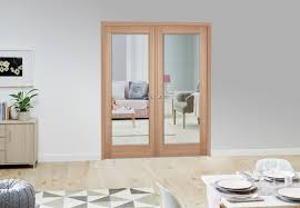 Interior French Doors For Sale Interior French Doors Internal French Doors From Climadoor