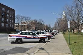 file freeport ny police cars 02 jpg wikimedia commons