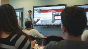 online class platform stevensonline offers new structured master s programs