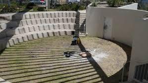 Backyard Brawlers Mcdonald U0027s Brawlers Have Terrorised Tarneit For Weeks Say Residents