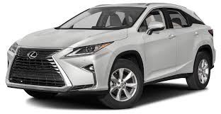 lexus dealer little rock ar lexus parker little rock for sale