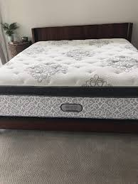 bedroom adjustable beds near me mattress queen size tempurpedic