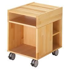 caisson de bureau sur roulettes caisson bureau matti secret de chambre