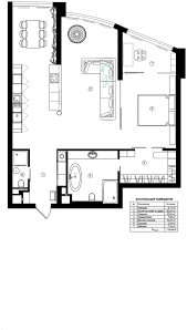 168 best home u2022 plans images on pinterest architecture small