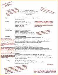 student job resume format 10 first job resume for high students job resumes word